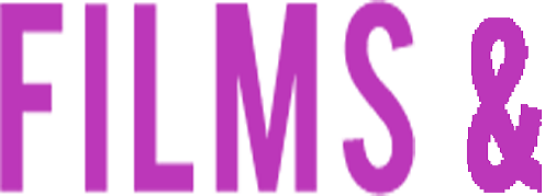 films-list-logo